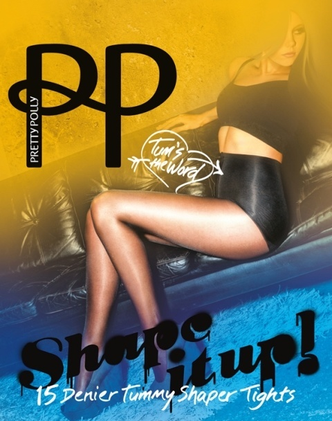 PP1345_ShapeItUp_TUMMY_PNARE9