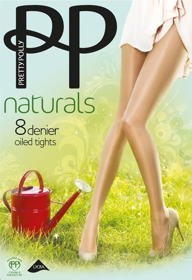 PP824-1_OiledTights_PNAPA7CT333A