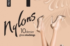 PP201-1_GlossStockings_PNAF84CT225APK