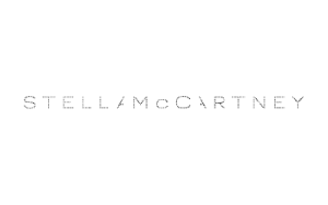 Stella McCartney logo